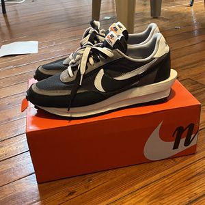 Nike Size 9 for Sale in Norristown, PA