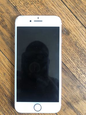 Iphone 8 T-Mobile/Metro PCS for Sale in Cleveland, OH