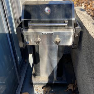 Kitchenaid BBQ for Sale in Los Angeles, CA