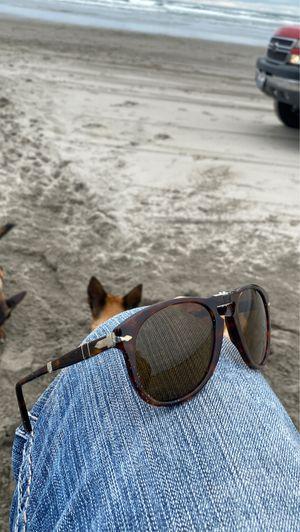 Persol 714 sunglasses for Sale in Battle Ground, WA