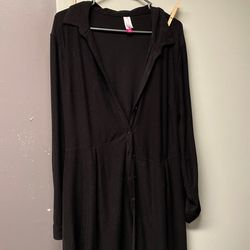 Black Cotton Dress for Sale in Milton,  PA