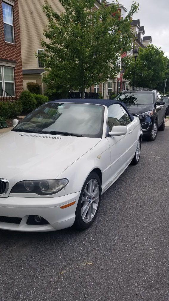 BMW '06