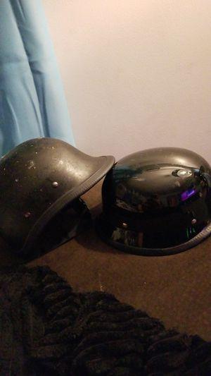 Motorcycle helmet for Sale in Eastpointe, MI