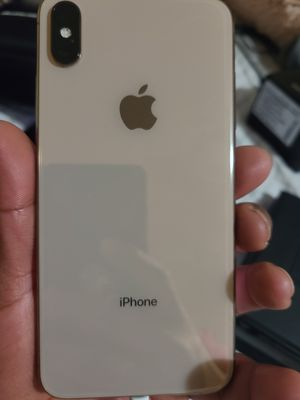 Iphone Xs max unloked 64 gb for Sale in Baltimore, MD