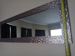 Wall mirror set for Sale in Chicago, IL