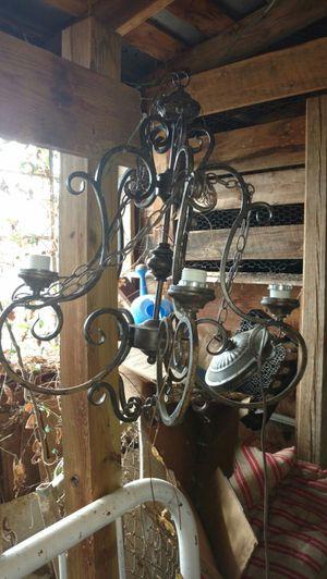 Chandelier for Sale in Greenville, SC