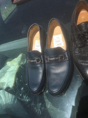 Ferragamo Loafers for Sale in Prineville, OR