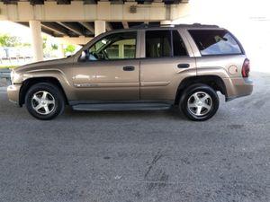 03 Chevy blazer ---( J ) for Sale in Miami, FL