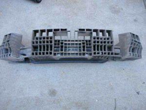 93-97 Camaro Rear Bumper Reinforcement for Sale in Citrus Heights, CA