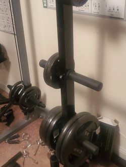 Home Gym for Sale in The Bronx,  NY