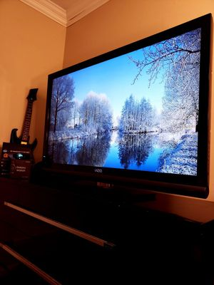 """TV VIZIO 55"""" for Sale in Nashville, TN"""