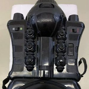 Night Vision Goggles for Sale in Niceville, FL