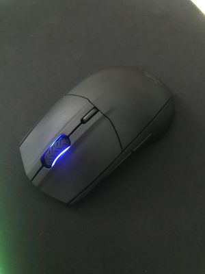 STEELSERIES RIVAL 3 WIRELESS GAMING MOUSE for Sale in Houston, TX