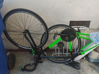 Road Bike for Sale in Los Angeles,  CA