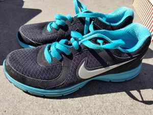 Women's Nike Shoes for Sale in Los Angeles, CA