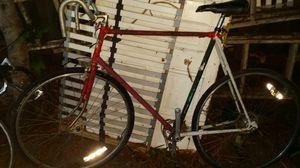 Vintage Azuki road bike for Sale in San Francisco, CA
