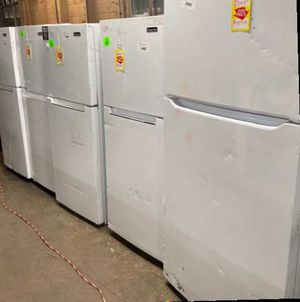 Refrigerators XD4 for Sale in Bell, CA