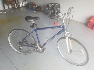Cannondale Adventure 400 Racing Bike for Sale in Fort Myers, FL