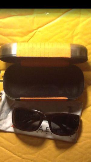 Kaenon Jetty polarized Italian sunglasses in great condition for Sale in Coral Gables, FL