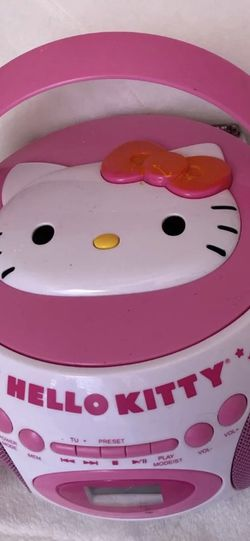 hello kitty for Sale in Haines City,  FL