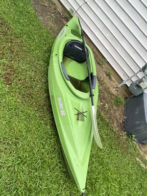 Kayak for Sale in Lexington, SC