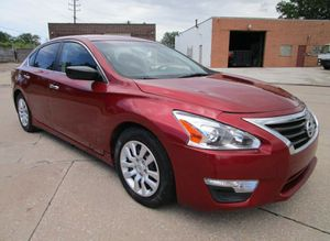 ☕️🎉I am selling my 🍁✮$1000 Selling Nissan Altima 2015 .🍁🔥 for Sale in Phoenix, AZ