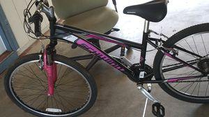 26 schwinn womans bike for Sale in Cedar Creek, TX
