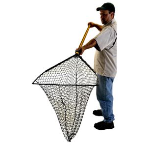 BRAND NEW OUTDOOR FISHING NETS $65e for Sale in Chesterfield, VA
