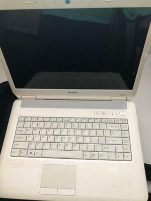 Sony Laptop for Sale in McKinney, TX