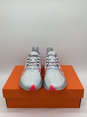 Nike Zoom Gravity Women Size: 7.5 for Sale in San Leandro, CA