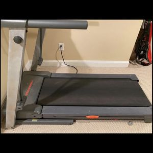 ProForm Treadmill In Great Condition, Not Used Much for Sale in Glenside, PA