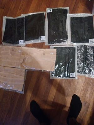 Waist trainers from $10-25 for Sale in Euclid, OH