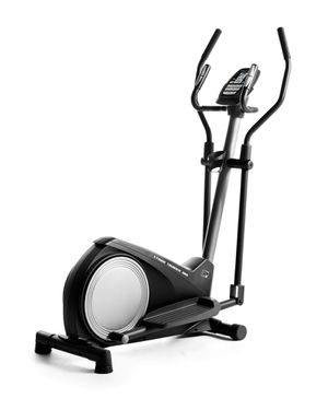 "ProForm Stride Trainer Rear-Drive Elliptical with 14"" Stride, Compatible with iFit Personal Training at Home for Sale in Las Vegas, NV"