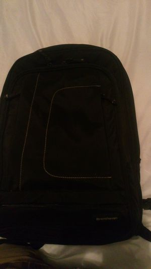 Laptop backpack for Sale in Laveen Village, AZ