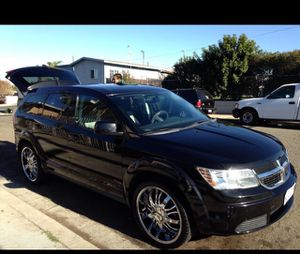 2009 Dodge Journey mechanical special for Sale in Imperial Beach, CA