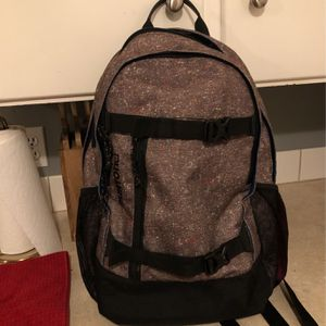 Burton Backpack for Sale in Gig Harbor, WA
