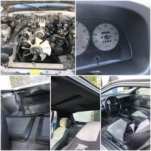 Mazda Rx-7 for Sale in Sevierville, TN