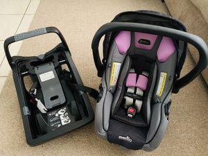 Baby car seat SafeMax for Sale in Bartow, FL