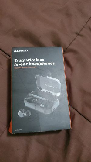 Wireless Earbuds for Sale in Miami, FL