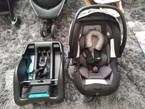 Brand new Safety 1st infant car seat make offer for Sale in Murrieta, CA