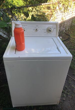Appliance for sale for Sale in Tampa, FL