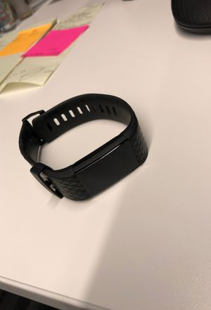 Fitbit Charge 2 for Sale in Kirkland, WA