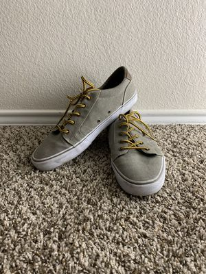 Vans for Sale in Plano, TX