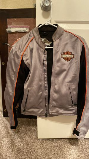 Motorcycle jacket for Sale in Arvada, CO