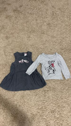 Kids clothes for Sale in Everett, WA