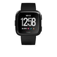 Fitbit versa for Sale in Riverside, CA