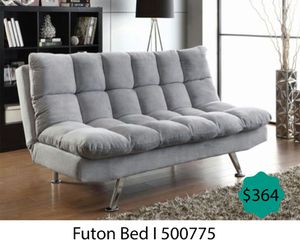 Futon sofa bed for Sale in Corona, CA