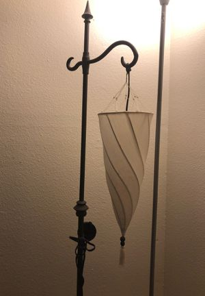 Hanging lamp for Sale in Beaverton, OR