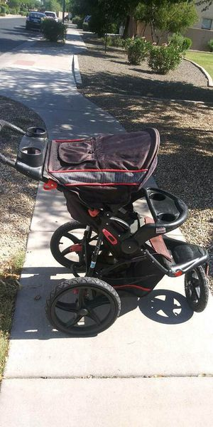 Strollers for Sale in Glendale, AZ