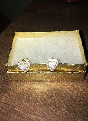 Earrings for Sale in Tampa, FL